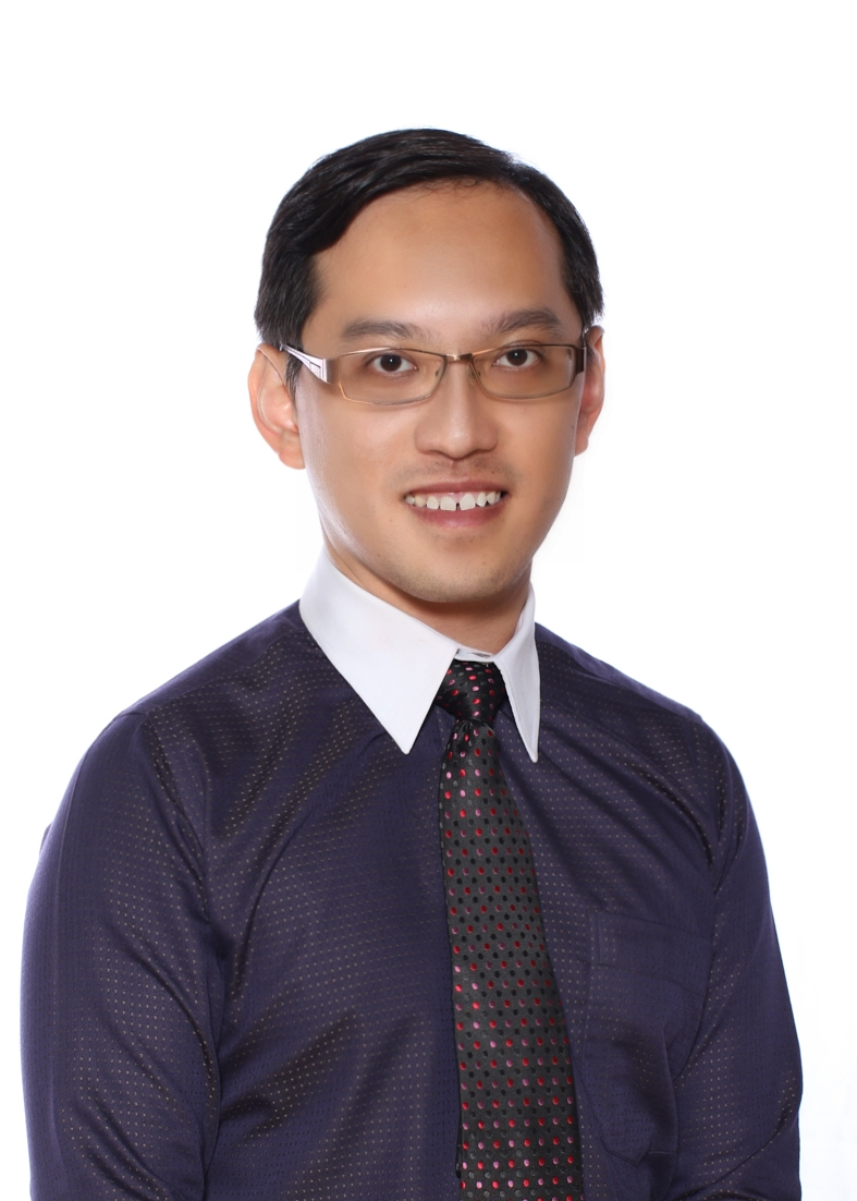 MR MICHEL LIM YI HAN.jpg