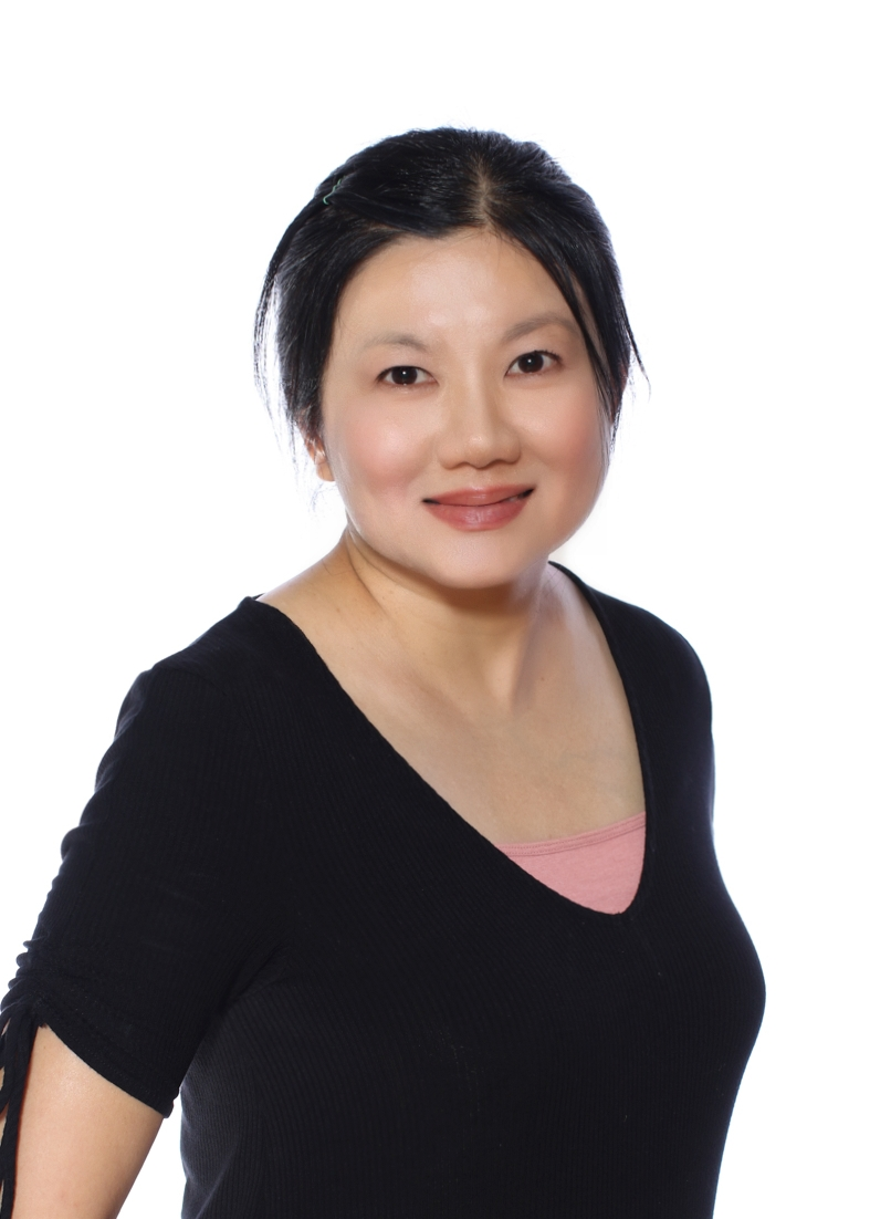 MS LOW HWEE LIN CLARE.jpg